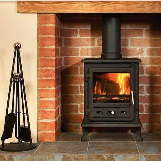 London Chimney Sweeping Business